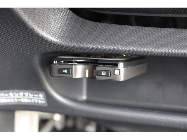 カスタムR 4WD スマートキー HIDライト(17枚目)