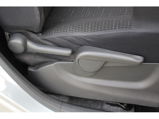 カスタムR 4WD スマートキー HIDライト(18枚目)