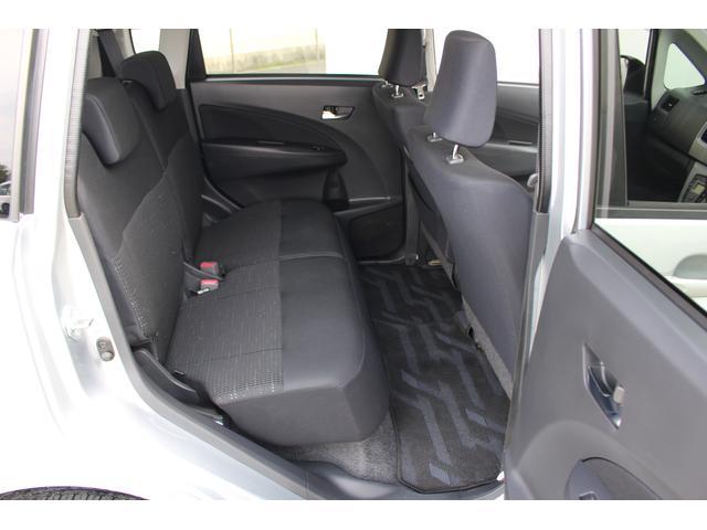 カスタムR 4WD スマートキー HIDライト(23枚目)