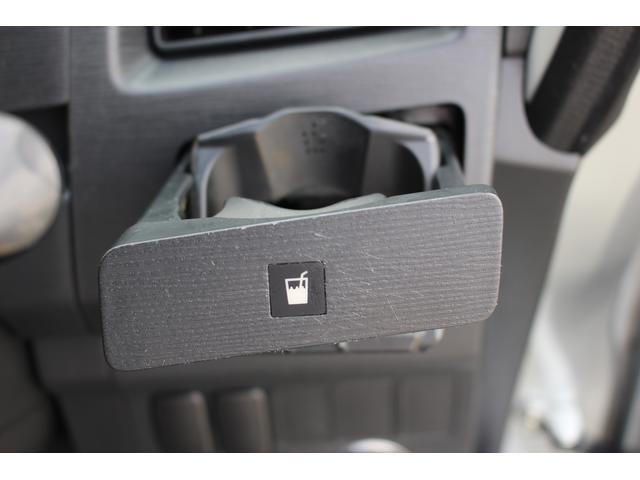 カスタムR 4WD スマートキー HIDライト(24枚目)