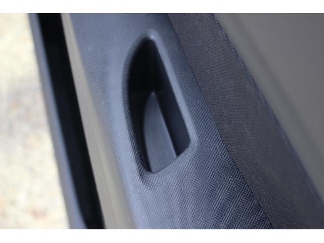 カスタムR 4WD スマートキー HIDライト(26枚目)