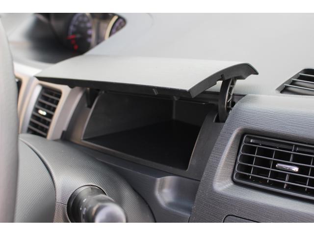 カスタムR 4WD スマートキー HIDライト(31枚目)