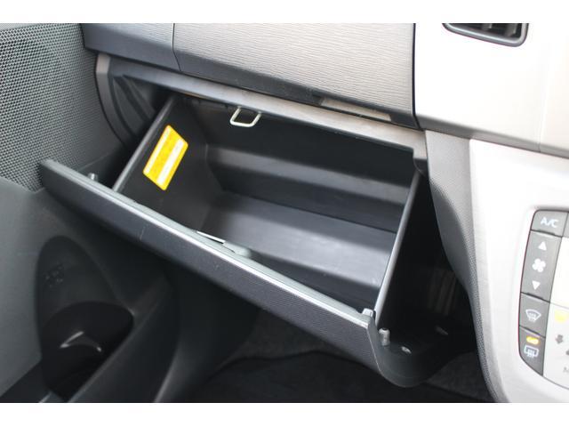 カスタムR 4WD スマートキー HIDライト(34枚目)