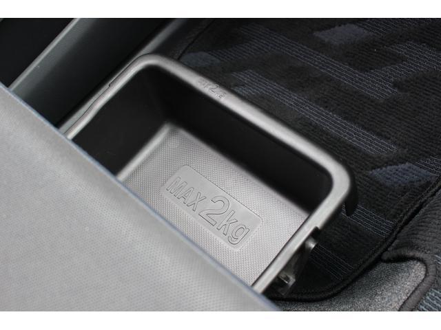 カスタムR 4WD スマートキー HIDライト(35枚目)