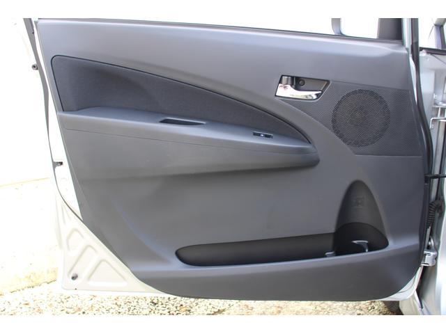 カスタムR 4WD スマートキー HIDライト(37枚目)