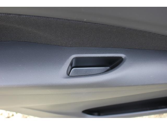 カスタムR 4WD スマートキー HIDライト(38枚目)
