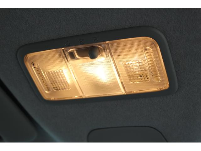 カスタムR 4WD スマートキー HIDライト(40枚目)