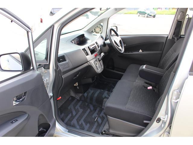 カスタムR 4WD スマートキー HIDライト(43枚目)