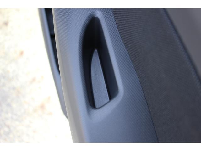 カスタムR 4WD スマートキー HIDライト(45枚目)