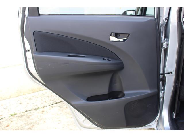 カスタムR 4WD スマートキー HIDライト(47枚目)