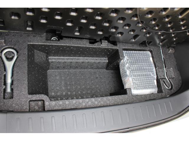 カスタムR 4WD スマートキー HIDライト(50枚目)