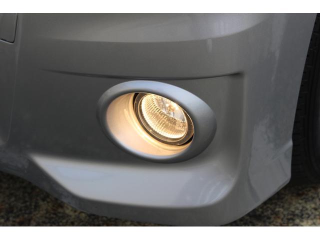 カスタムR 4WD スマートキー HIDライト(54枚目)