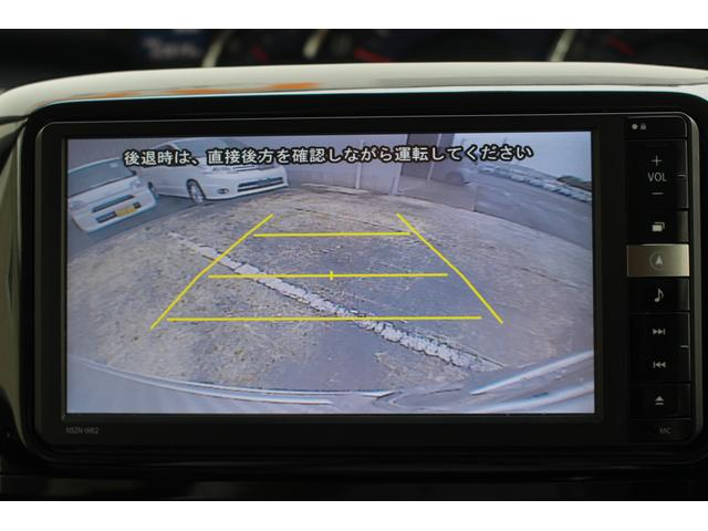 カスタムX 助手席側パワースライドドア ミラクルオープンドア 純正カーナビゲーション フルセグTV バックカメラ ETC車載器 パワースライドドア スマートキー HIDヘッドランプ オートエアコン ミラクルオープンドア アイドリングストップ(14枚目)