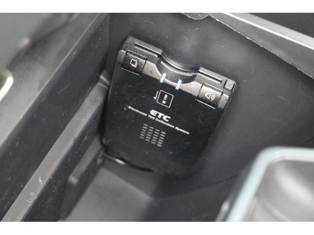 カスタムX 助手席側パワースライドドア ミラクルオープンドア 純正カーナビゲーション フルセグTV バックカメラ ETC車載器 パワースライドドア スマートキー HIDヘッドランプ オートエアコン ミラクルオープンドア アイドリングストップ(15枚目)