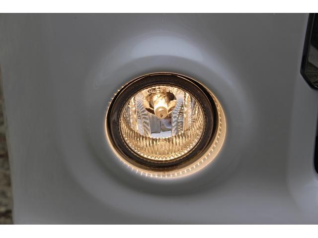 カスタムX 助手席側パワースライドドア ミラクルオープンドア 純正カーナビゲーション フルセグTV バックカメラ ETC車載器 パワースライドドア スマートキー HIDヘッドランプ オートエアコン ミラクルオープンドア アイドリングストップ(17枚目)