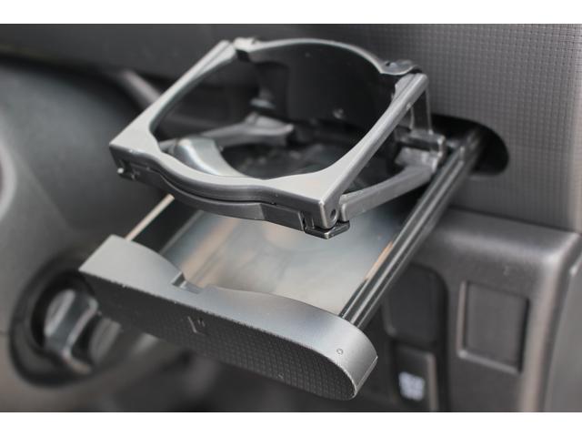 カスタムX 助手席側パワースライドドア ミラクルオープンドア 純正カーナビゲーション フルセグTV バックカメラ ETC車載器 パワースライドドア スマートキー HIDヘッドランプ オートエアコン ミラクルオープンドア アイドリングストップ(33枚目)