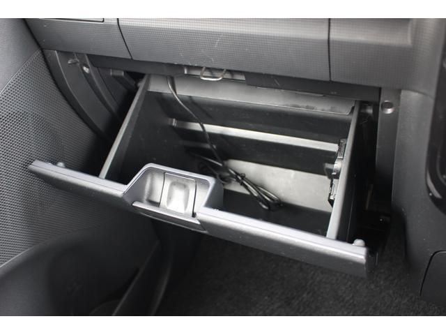 カスタムX 助手席側パワースライドドア ミラクルオープンドア 純正カーナビゲーション フルセグTV バックカメラ ETC車載器 パワースライドドア スマートキー HIDヘッドランプ オートエアコン ミラクルオープンドア アイドリングストップ(43枚目)