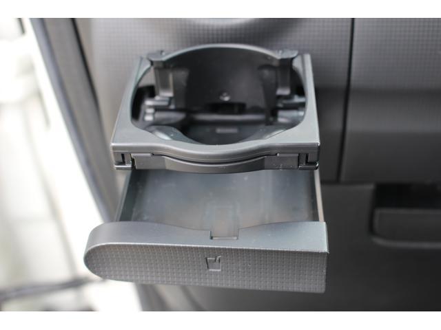 カスタムX 助手席側パワースライドドア ミラクルオープンドア 純正カーナビゲーション フルセグTV バックカメラ ETC車載器 パワースライドドア スマートキー HIDヘッドランプ オートエアコン ミラクルオープンドア アイドリングストップ(44枚目)