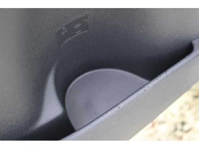 カスタムX 助手席側パワースライドドア ミラクルオープンドア 純正カーナビゲーション フルセグTV バックカメラ ETC車載器 パワースライドドア スマートキー HIDヘッドランプ オートエアコン ミラクルオープンドア アイドリングストップ(47枚目)