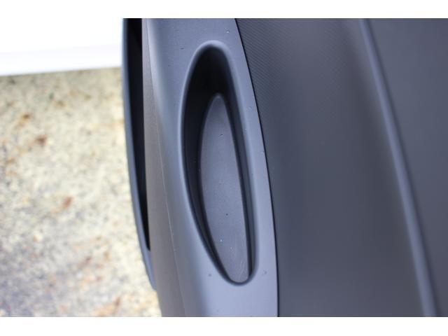 カスタムX 助手席側パワースライドドア ミラクルオープンドア 純正カーナビゲーション フルセグTV バックカメラ ETC車載器 パワースライドドア スマートキー HIDヘッドランプ オートエアコン ミラクルオープンドア アイドリングストップ(53枚目)