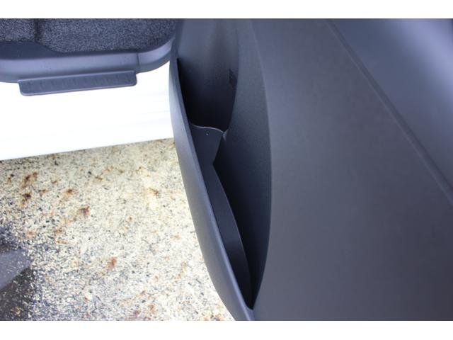 カスタムX 助手席側パワースライドドア ミラクルオープンドア 純正カーナビゲーション フルセグTV バックカメラ ETC車載器 パワースライドドア スマートキー HIDヘッドランプ オートエアコン ミラクルオープンドア アイドリングストップ(54枚目)