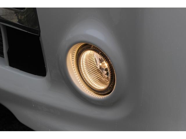 カスタムX 助手席側パワースライドドア ミラクルオープンドア 純正カーナビゲーション フルセグTV バックカメラ ETC車載器 パワースライドドア スマートキー HIDヘッドランプ オートエアコン ミラクルオープンドア アイドリングストップ(61枚目)