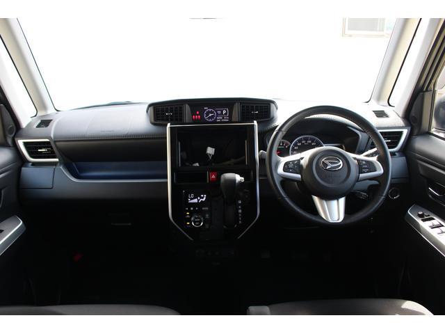 カスタムG リミテッド SAIII 両側パワースライド スマアシ LEDヘッドライト パノラマモニターキーフリー オートエアコン シートヒーター クールーズコントロール(2枚目)