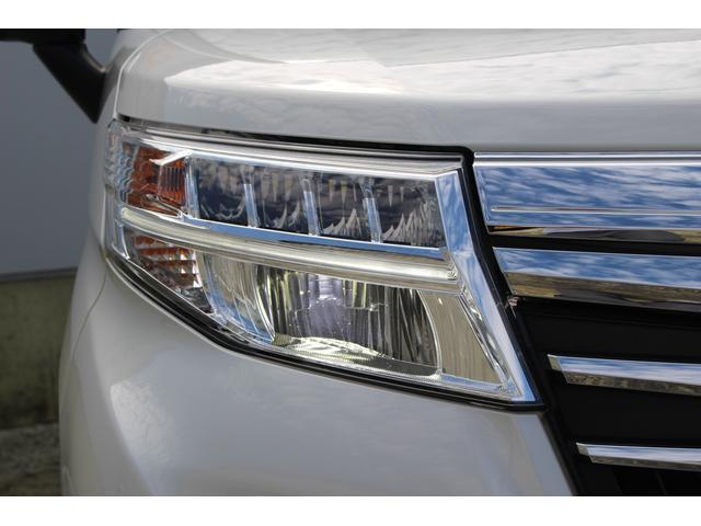 カスタムG リミテッド SAIII 両側パワースライド スマアシ LEDヘッドライト パノラマモニターキーフリー オートエアコン シートヒーター クールーズコントロール(5枚目)