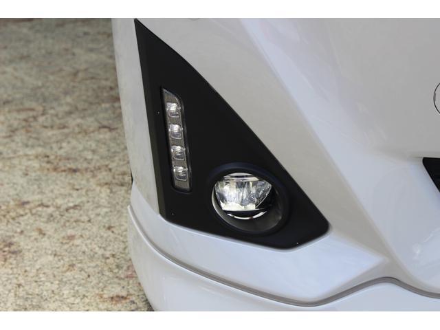 カスタムG リミテッド SAIII 両側パワースライド スマアシ LEDヘッドライト パノラマモニターキーフリー オートエアコン シートヒーター クールーズコントロール(6枚目)