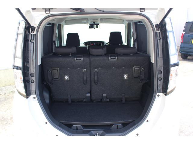 カスタムG リミテッド SAIII 両側パワースライド スマアシ LEDヘッドライト パノラマモニターキーフリー オートエアコン シートヒーター クールーズコントロール(9枚目)