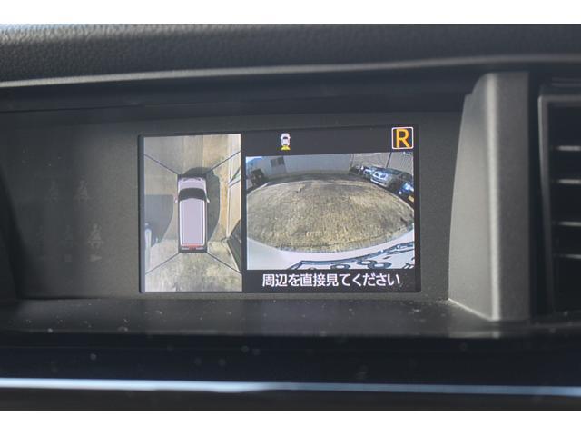 カスタムG リミテッド SAIII 両側パワースライド スマアシ LEDヘッドライト パノラマモニターキーフリー オートエアコン シートヒーター クールーズコントロール(12枚目)