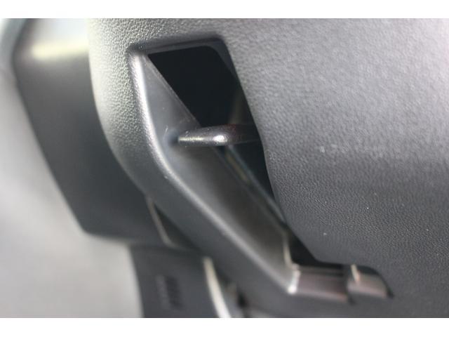 カスタムG リミテッド SAIII 両側パワースライド スマアシ LEDヘッドライト パノラマモニターキーフリー オートエアコン シートヒーター クールーズコントロール(16枚目)
