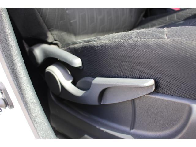 カスタムG リミテッド SAIII 両側パワースライド スマアシ LEDヘッドライト パノラマモニターキーフリー オートエアコン シートヒーター クールーズコントロール(17枚目)