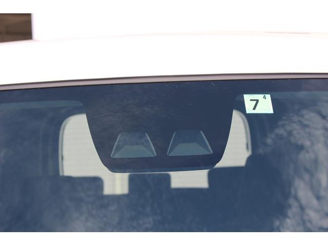 カスタムG リミテッド SAIII 両側パワースライド スマアシ LEDヘッドライト パノラマモニターキーフリー オートエアコン シートヒーター クールーズコントロール(19枚目)