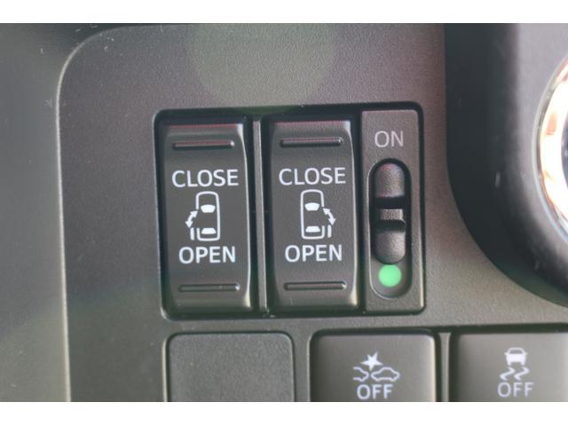 カスタムG リミテッド SAIII 両側パワースライド スマアシ LEDヘッドライト パノラマモニターキーフリー オートエアコン シートヒーター クールーズコントロール(25枚目)
