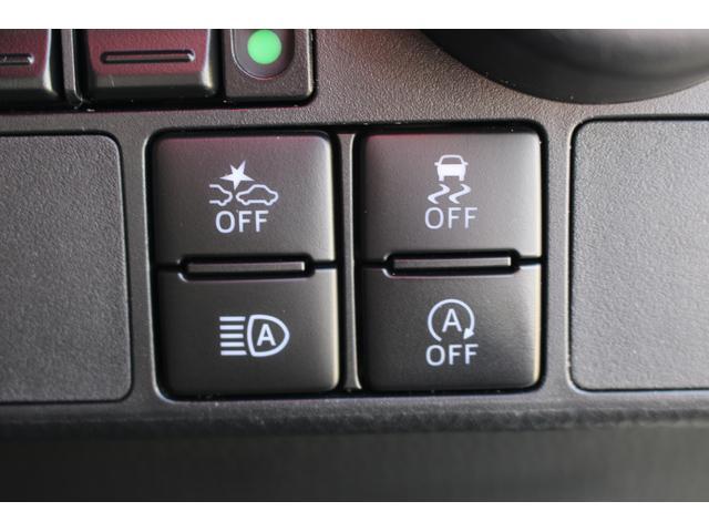 カスタムG リミテッド SAIII 両側パワースライド スマアシ LEDヘッドライト パノラマモニターキーフリー オートエアコン シートヒーター クールーズコントロール(26枚目)