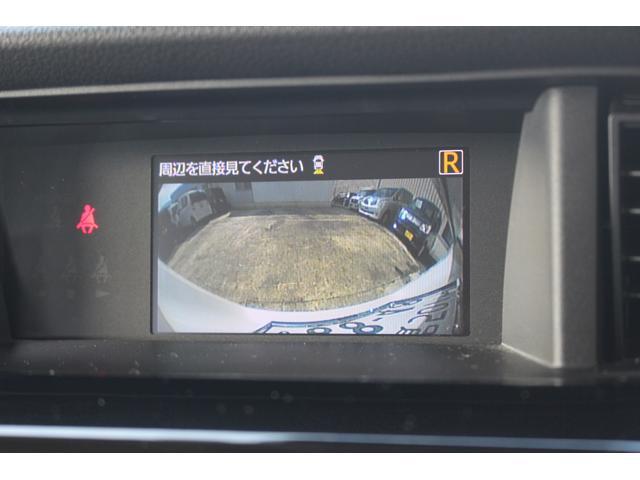 カスタムG リミテッド SAIII 両側パワースライド スマアシ LEDヘッドライト パノラマモニターキーフリー オートエアコン シートヒーター クールーズコントロール(28枚目)