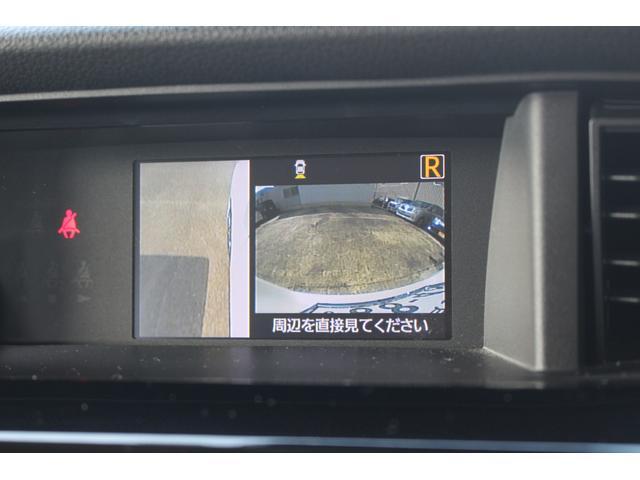 カスタムG リミテッド SAIII 両側パワースライド スマアシ LEDヘッドライト パノラマモニターキーフリー オートエアコン シートヒーター クールーズコントロール(29枚目)