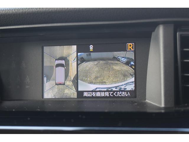 カスタムG リミテッド SAIII 両側パワースライド スマアシ LEDヘッドライト パノラマモニターキーフリー オートエアコン シートヒーター クールーズコントロール(30枚目)