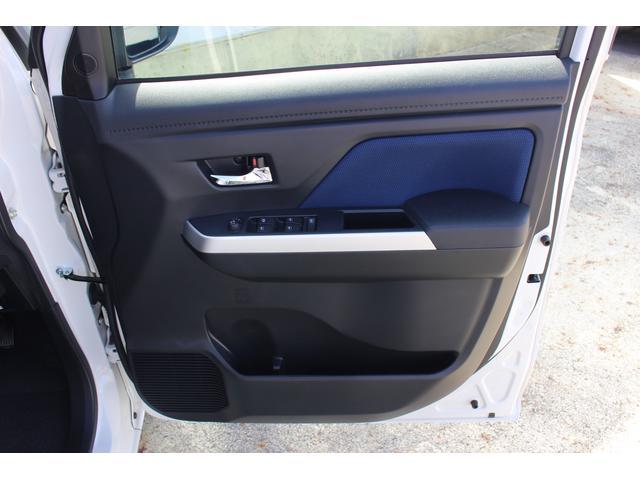 カスタムG リミテッド SAIII 両側パワースライド スマアシ LEDヘッドライト パノラマモニターキーフリー オートエアコン シートヒーター クールーズコントロール(46枚目)