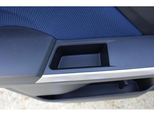 カスタムG リミテッド SAIII 両側パワースライド スマアシ LEDヘッドライト パノラマモニターキーフリー オートエアコン シートヒーター クールーズコントロール(51枚目)