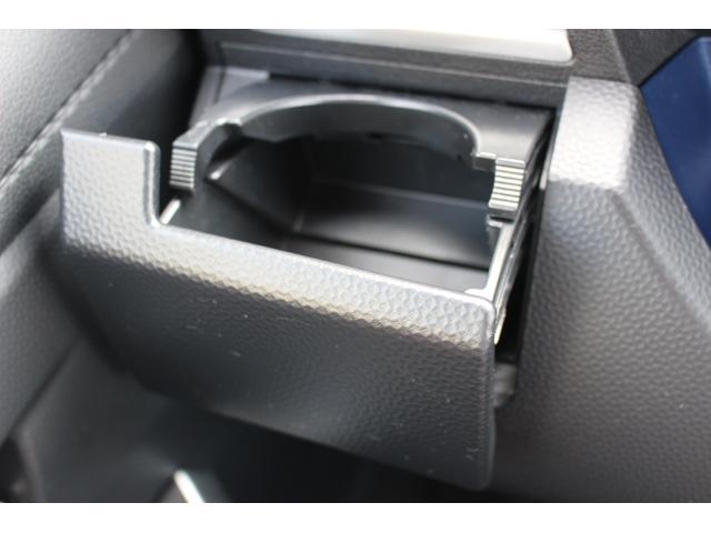 カスタムG リミテッド SAIII 両側パワースライド スマアシ LEDヘッドライト パノラマモニターキーフリー オートエアコン シートヒーター クールーズコントロール(54枚目)