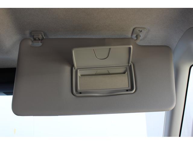 カスタムG リミテッド SAIII 両側パワースライド スマアシ LEDヘッドライト パノラマモニターキーフリー オートエアコン シートヒーター クールーズコントロール(55枚目)