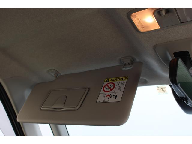 カスタムG リミテッド SAIII 両側パワースライド スマアシ LEDヘッドライト パノラマモニターキーフリー オートエアコン シートヒーター クールーズコントロール(56枚目)