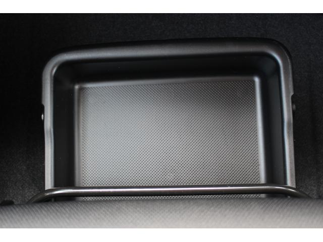 カスタムG リミテッド SAIII 両側パワースライド スマアシ LEDヘッドライト パノラマモニターキーフリー オートエアコン シートヒーター クールーズコントロール(59枚目)