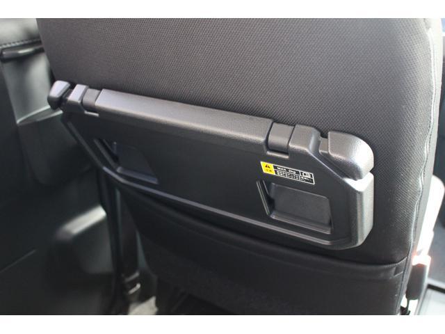 カスタムG リミテッド SAIII 両側パワースライド スマアシ LEDヘッドライト パノラマモニターキーフリー オートエアコン シートヒーター クールーズコントロール(62枚目)