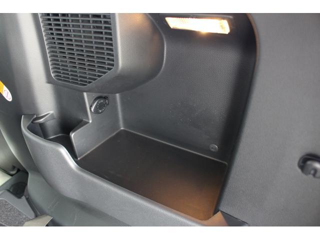 カスタムG リミテッド SAIII 両側パワースライド スマアシ LEDヘッドライト パノラマモニターキーフリー オートエアコン シートヒーター クールーズコントロール(65枚目)