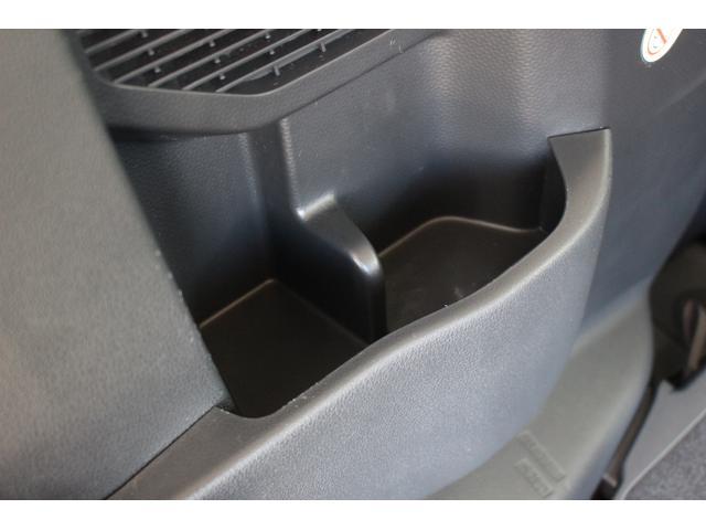 カスタムG リミテッド SAIII 両側パワースライド スマアシ LEDヘッドライト パノラマモニターキーフリー オートエアコン シートヒーター クールーズコントロール(66枚目)