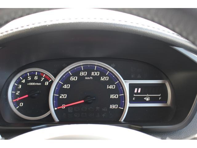 カスタムG リミテッド SAIII 両側パワースライド スマアシ LEDヘッドライト パノラマモニターキーフリー オートエアコン シートヒーター クールーズコントロール(67枚目)