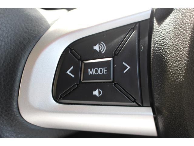 カスタムG リミテッド SAIII 両側パワースライド スマアシ LEDヘッドライト パノラマモニターキーフリー オートエアコン シートヒーター クールーズコントロール(68枚目)